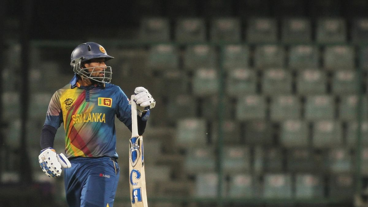 रोड सेफ्टी सीरीज: दक्षिण अफ्रीका के खिलाफ भी जीत चाहेगा श्रीलंका, जानें किसका रहेगा पलड़ा भारी