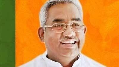 उत्तराखंड: CM पद से त्रिवेंद्र सिंह की विदाई के बाद अब BJP प्रदेश अध्यक्ष की छुट्टी, मदन कौशिक होंगे नए अध्यक्ष