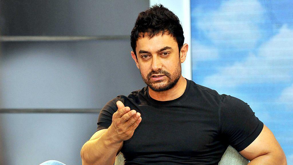 सिनेजीवन: अब एक्टर आमिर खान को हुआ कोरोना, हुए क्वारनटीन और भारत में रहने को लेकर क्या बोल गईं सनी लियोन?