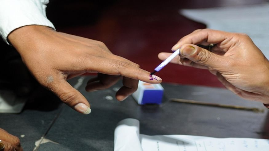 मध्य प्रदेश में कब होंगे निकाय और पंचायत चुनाव? इस पर राज्य निर्वाचन आयोग का आया अहम बयान