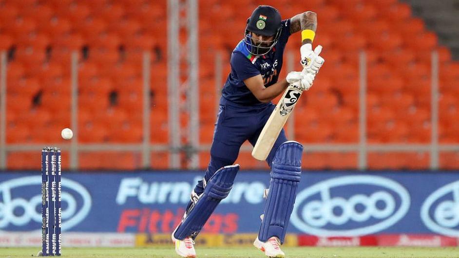 खेल की 5 बड़ी खबरें: धोनी 'मंत्र' से आएगी राहुल की फॉर्म? और स्थगित हुआ T20 विश्व कप रिजनल क्वालीफायर