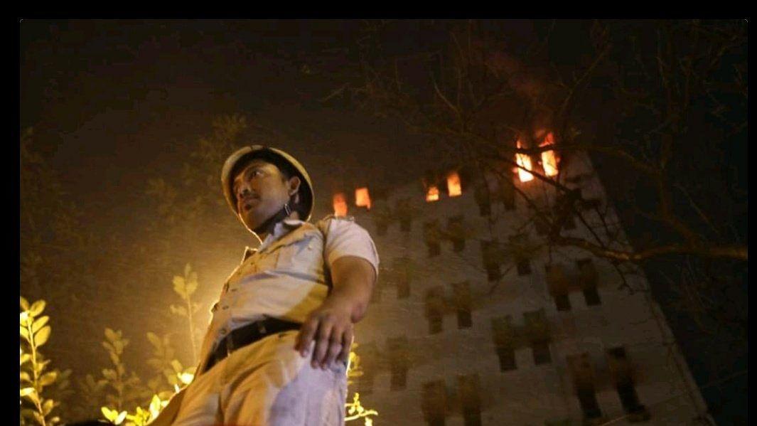 कोलकाता अग्निकांड: इमारत में आग लगने से अब तक 9 लोगों की गई जान, होगी उच्चस्तरीय जांच, जानें किसने क्या कहा?