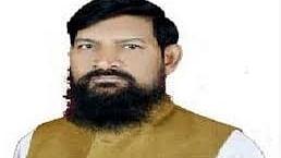 यूपी में बीजेपी विधायक को अपनी ही पार्टी के नेता ने दी गोली मारने की धमकी, पूरी खबर पढ़कर चौंक जाएंगे आप!