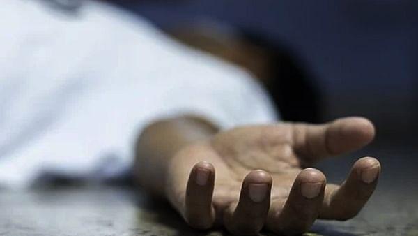 उत्तर प्रदेश के हरदोई में दिल दहला देने वाली घटना, बेटी का कटा सिर लेकर थाने पहुंचा पिता, सन्न रह गए लोग