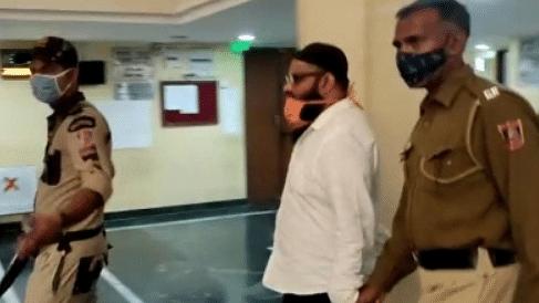 बाटला हाउस मामले में आरिज खान को मौत की सजा, दिल्ली के साकेत कोर्ट का फैसला