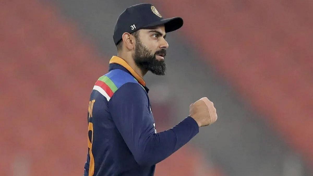 धोनी-अजहरूद्दीन के क्लब में शामिल हुए कोहली,  200 मैचों में कमान संभालने वाले तीसरे कप्तान बने विराट