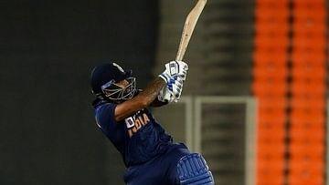टीम इंडिया के खिलाफ एक ही मैच में थर्ड अंपायर ने दिए 2 गलत फैसले, फैंस का फूटा गुस्सा, जानें कौन हुआ शिकार