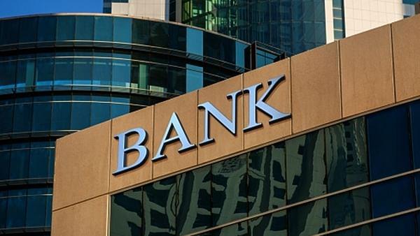 अर्थ जगत की 5 बड़ी खबरें: साइबर अपराधियों के निशाने पर ये हैं 5 भारतीय बैंक और हड़ताल पर गए बैंक कर्मचारी