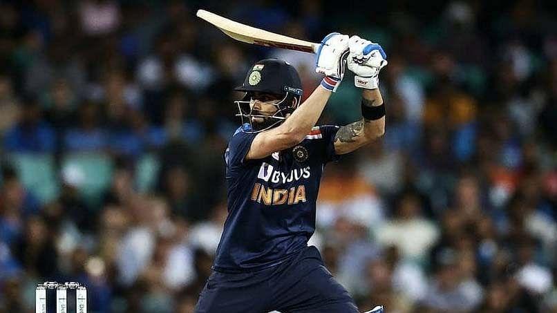 मैच पर पड़ी कोरोना की मार, पुणे में वनडे सीरीज के दौरान दर्शकों को स्टेडियम में नहीं मिलेगी एंट्री