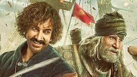 अभिनेता आमिर खान, निर्माता आदित्य चोपड़ा समेत 4 लोगों को यूपी की जौनपुर कोर्ट से नोटिस, जानें क्या है मामला