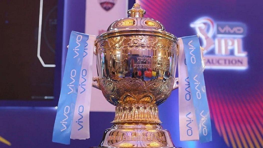 IPL 14: 9 अप्रैल से शुरू होगा आईपीएल 2021, इस दिन होगा फाइनल! जानें किन शहरों में होंगे मैच?