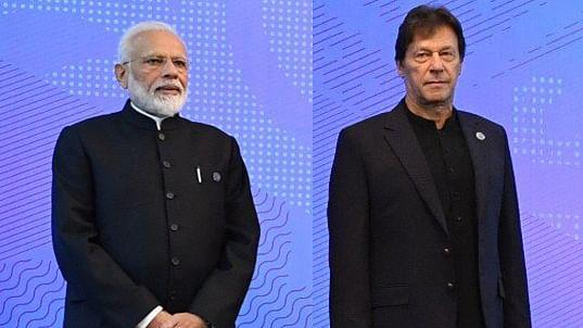 अर्थ जगत की 5 बड़ी खबरें: भारत से कपास का आयात कर सकता है पाकिस्तान और जानें कैसा रहा शेयर बाजार का हाल