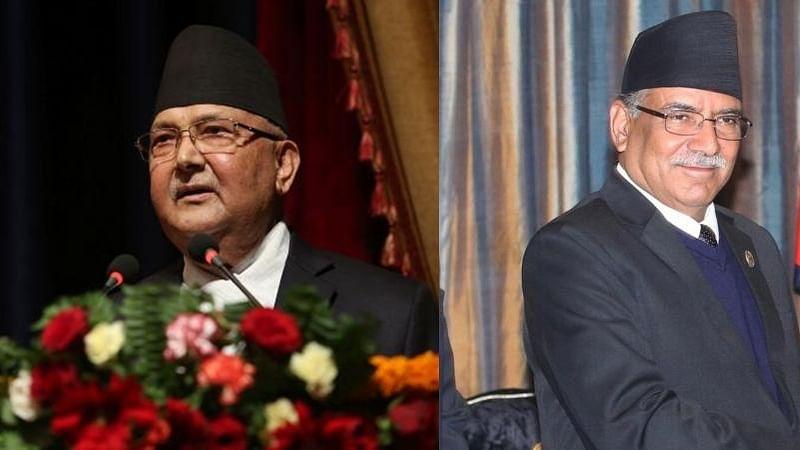 दुनिया की 5 बड़ी खबरें: सुप्रीम कोर्ट के फैसले से नेपाल में मचा राजनीतिक घमासान और पाक सेना के ऑपरेशन में 8 आतंकी ढेर