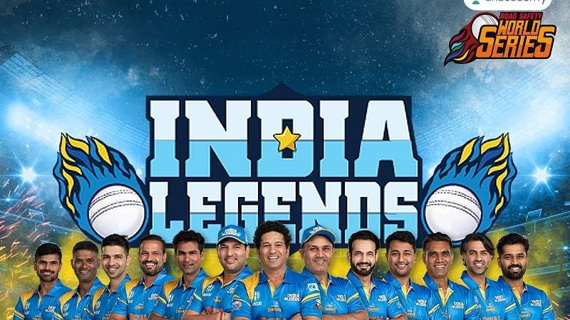 रोड सेफ्टी वर्ल्ड सीरीज: इंडिया ने रचा इतिहास, श्रीलंका को हराकर बना चैंपियन, युवराज और पठान ब्रदर्स का धमाल