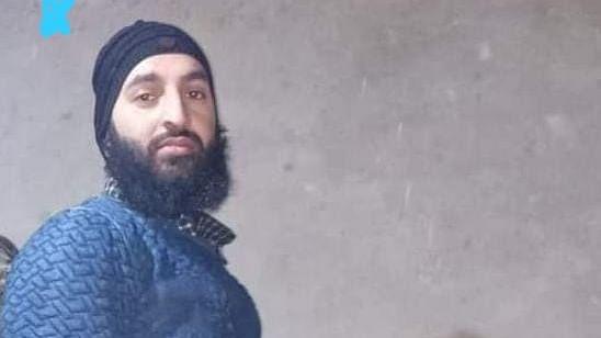 जम्मू-कश्मीर: सुरक्षबालों को बड़ी कामयाबी! मारा गया जैश का टॉप कमांडर सज्जाद अफगानी