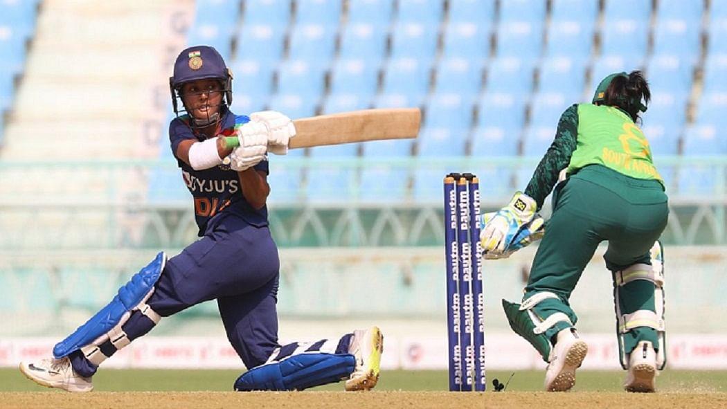 खेल की 5 बड़ी खबरें: 'T20 क्रिकेट में अश्विन के लिए दरवाजे बंद' और द.अफ्रीका ने भारत महिला टीम को 6 रन से हराया
