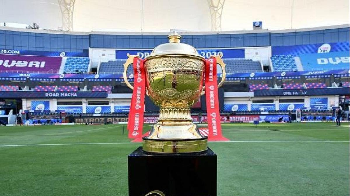 खेल की 5 बड़ी खबरें: इरफान पठान बनेंगे कोच और इन दो देशों के खिलाड़ियों के IPL में खेलने को लेकर बड़ी खबर