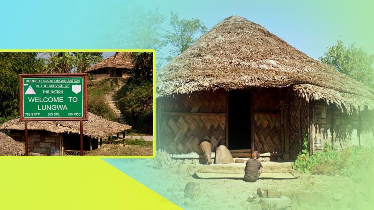 वीडियो: वो अनोखा गांव... जिसका म्यांमार में है किचन तो भारत में है बेडरूम, बेहद दिलचस्प है इसके पीछे की कहानी