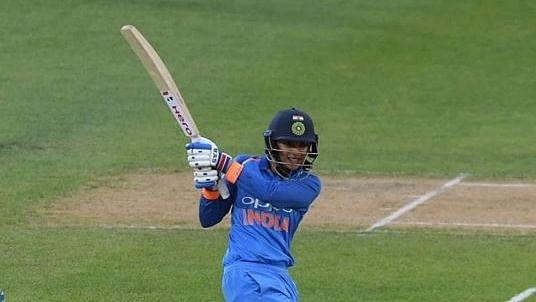 दक्षिण अफ्रीका के खिलाफ वनडे सीरीज में मिली हार भुलाकर भारतीय महिला टीम आज टी20 सीरीज में चाहेगी विजयी आगाज