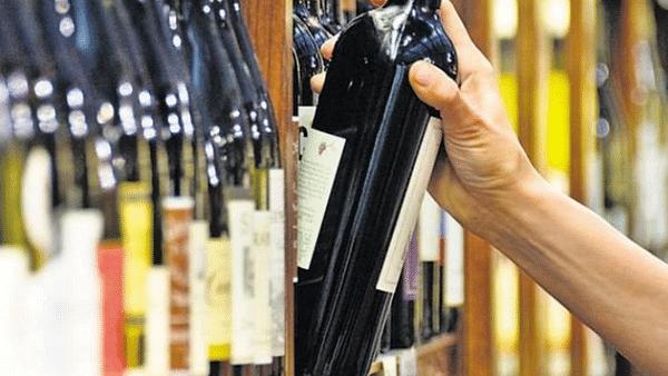वीडियो: इस शराब कंपनी ने निकाली गजब की वेकैंसी! 7 लाख रुपए से ज्यादा मिलेगी सैलरी, रहना-खाना बिल्कुल फ्री