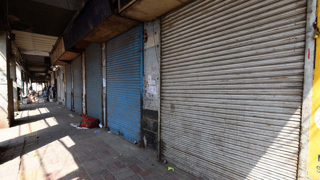 भारत बंद: कृषि कानूनों के खिलाफ किसानों का हल्ला बोल, जानें देश में आज क्या खुला है और क्या है बंद