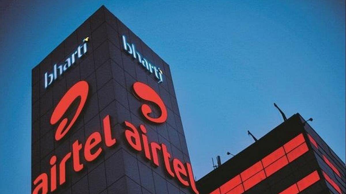 अर्थ जगत की 5 बड़ी खबरें: जियो, vi को पछाड़ एयरटेल निकला सबसे आगे और शेयर बाजारों में गिरावट जारी