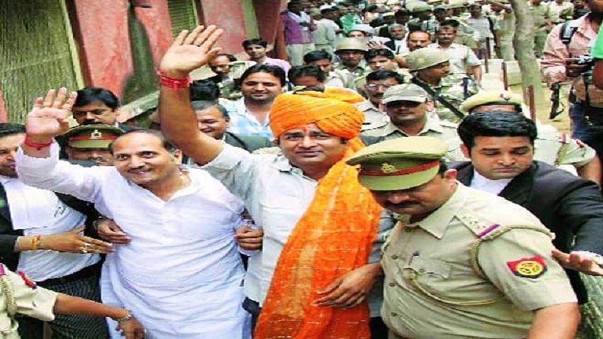 मुजफ्फरनगर दंगाः आरोपी बीजेपी मंत्री सुरेश राणा और विधायक संगीत सोम के खिलाफ दर्ज केस वापस, कोर्ट ने दी मंजूरी