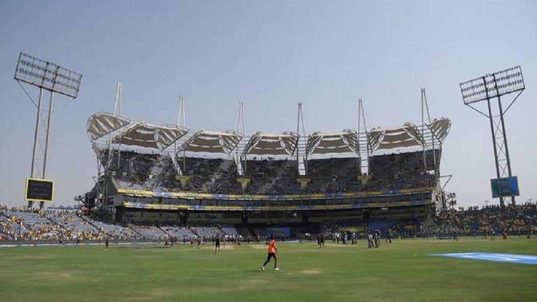 खेल की 5 बड़ी खबरें: ICC प्लेयर ऑफ द मंथ के लिए ये भारतीय खिलाड़ी नामित और पुणे वनडे सीरीज में दर्शकों की 'नो एंट्री'