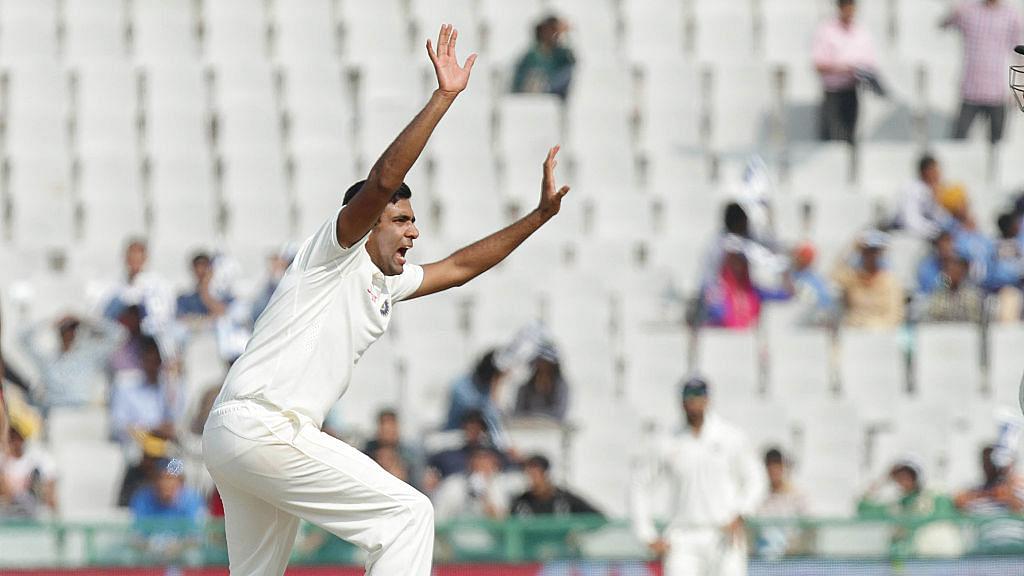 खेल की 5 बड़ी खबरें: 'अश्विन के ODI टीम में आने से भारत को मिलेगा फायदा' और MI ने DHL के साथ जुड़ने की घोषणा की