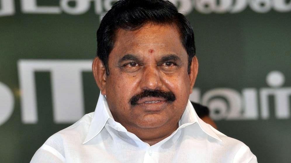 तमिलनाडु में सत्तारूढ़ अन्नाद्रमुक की मुश्किलें बढ़ी! चुनाव से पहले बागी हुए पार्टी के कई नेता