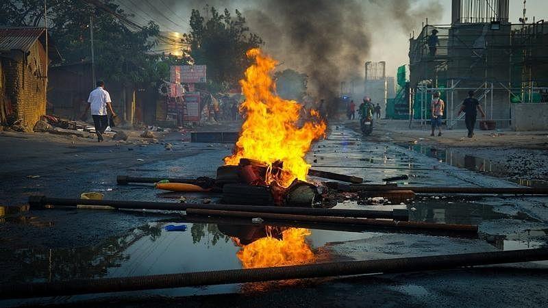 दिल्ली दंगाः हत्या के प्रयास के आरोप से दो बरी, जज ने रूसी लेखक का हवाला देकर कहा- सौ संदेह से सबूत नहीं बनता