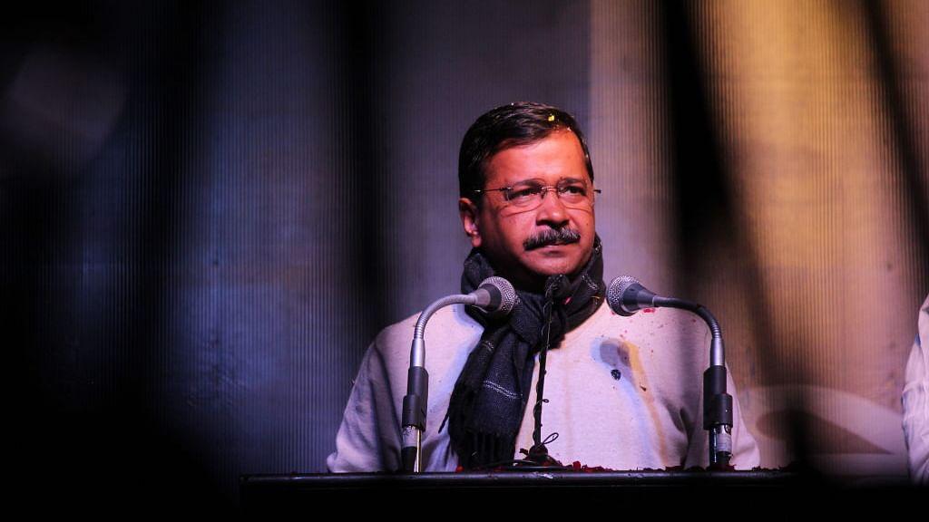 दिल्ली में चुनी हुई सरकार से ज्यादा उपराज्यपाल को अधिकार देने वाला बिल लोकसभा से पास
