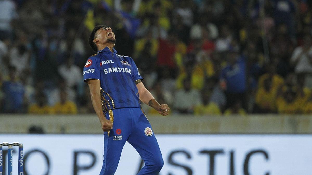 IPL 14: मुंबई इंडियंस और दिल्ली कैपिटल्स के बीच भिड़ंत आज, पिछले साल का हिसाब चुकता करना चाहेगी DC