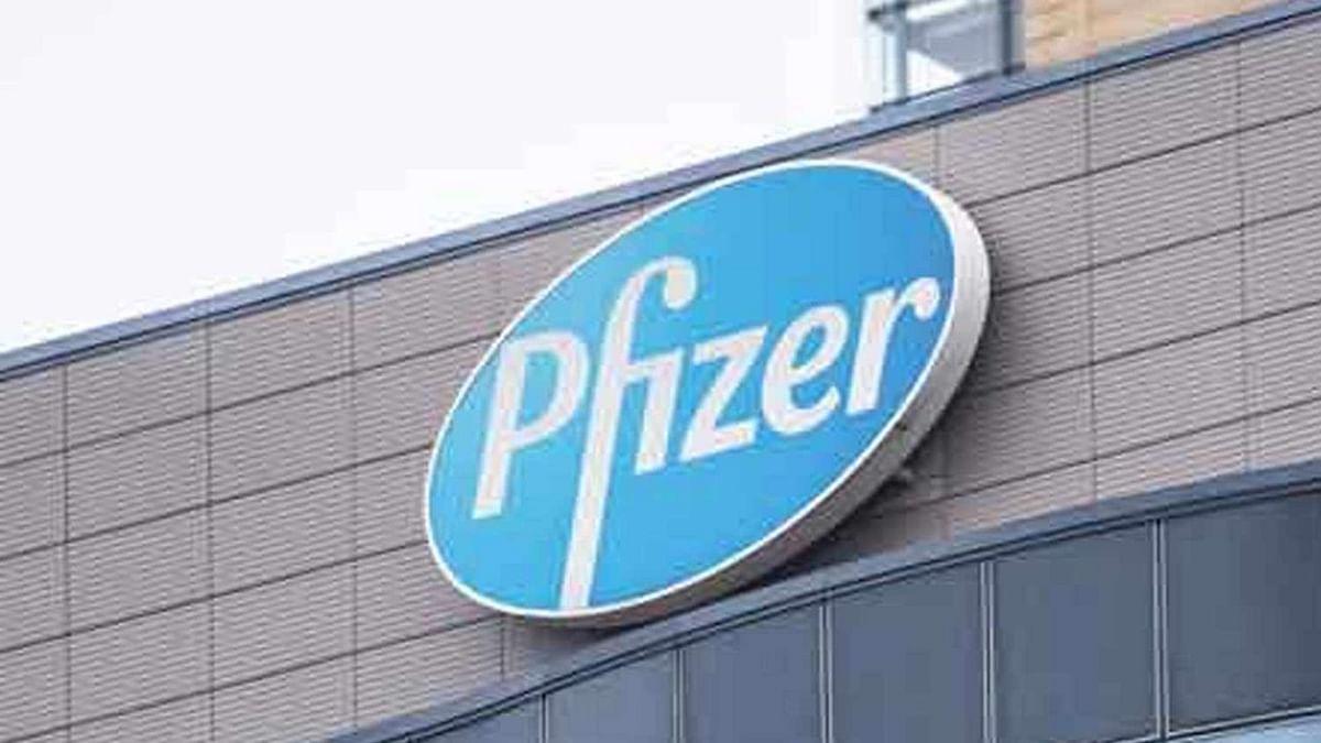 कोरोना संकट में देश के लिए अच्छी खबर, फाइजर ने बिना मुनाफे के वैक्सीन देने की पेशकश की