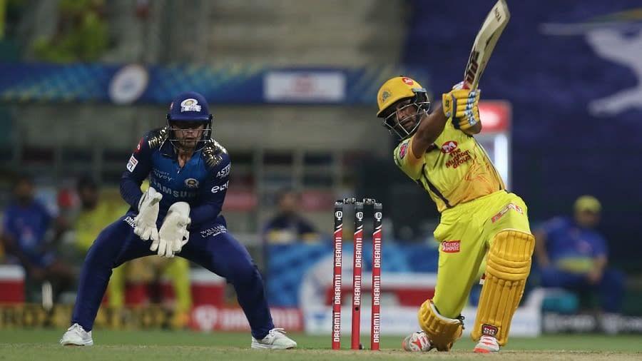 IPL 2021: चेन्नई के विजय रथ को रोकना चाहेगी मुंबई, प्लेऑफ में पहुंचने की दावेदारी को मजबूत करने की रहेगी चुनौती