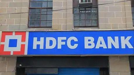 अर्थ जगत की 5 बड़ी खबरें: HDFC बैंक का मुनाफा इतने करोड़ पहुंचा और जैक मा को फिर निशाना बना रहे शी जिनपिंग?