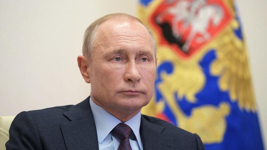 रूसः कोरोना संकट के बीच पुतिन ने चला बड़ा दांव, 2 बार और राष्ट्रपति बनने का मौका देने वाला बिल पास