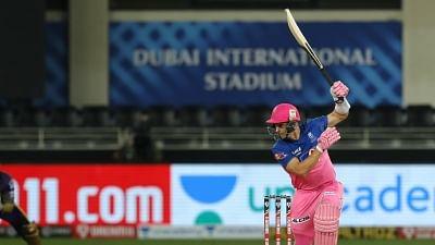 आईपीएल 14: जीत की लय बरकरार रखना चाहेंगे चेन्नई और राजस्थान, जानें किसका पलड़ा रहेगा भारी?