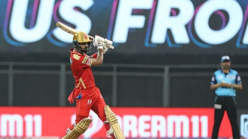IPL 14: 3 हार से उबरना चाहेगी पंजाब किंग्स, मुंबई इंडियंस को भी बल्लेबाजों से अच्छे प्रदर्शन की उम्मीद