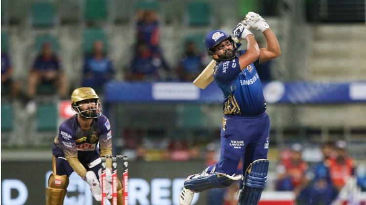 IPL 14: केकेआर को हराकर जीत का आगाज करना चाहेगा मुम्बई, इस स्टार खिलाड़ी की हो सकती है वापसी