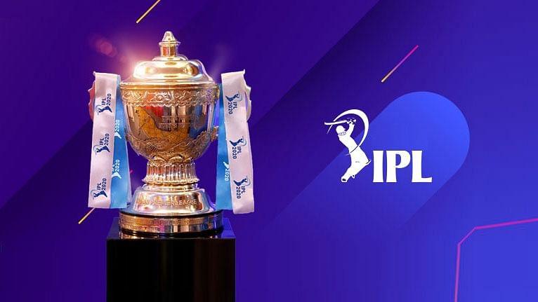 ये है IPL 14 का पूरा शेड्यूल: मैच, टाइमिंग से लेकर कितने मैदान पर होंगे कितने घमासान? जानें टीम की भी पूरी डिटेल