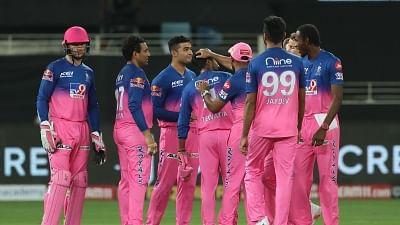IPL 14: इस सीजन में बेहतर करना चाहेगा राजस्थान रॉयल्स, टीम में स्टोक्स, बटलर और आर्चर जैसे खिलाड़ी हैं शामिल