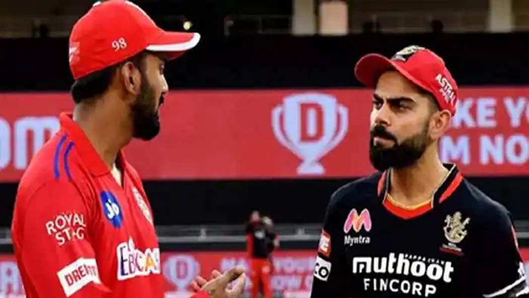 IPL 14: आज 'विराट सेना' के सामने होंगे केएल राहुल के धुरंधर, जानें कौन किस पर पड़ेगा भारी?