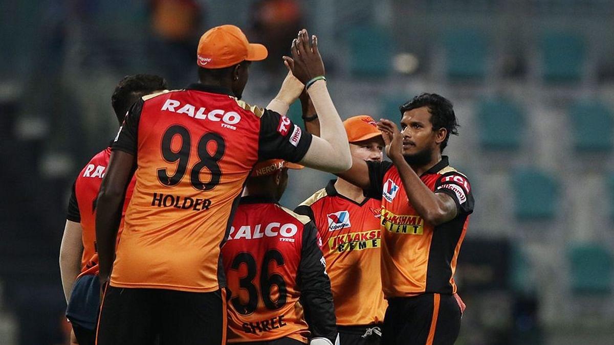 IPL 2021: आज हैराबाद और पंजाब के बीच जंग, खिताबी दौड़ में बने रहने की जद्दोजहद