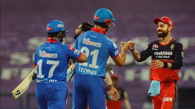 IPL 14 में आज होगी बराबरी की टक्कर! एक तरफ मजबूत पंत के धुरंधर, दूसरी ओर लय में नजर आ रही 'विराट सेना'