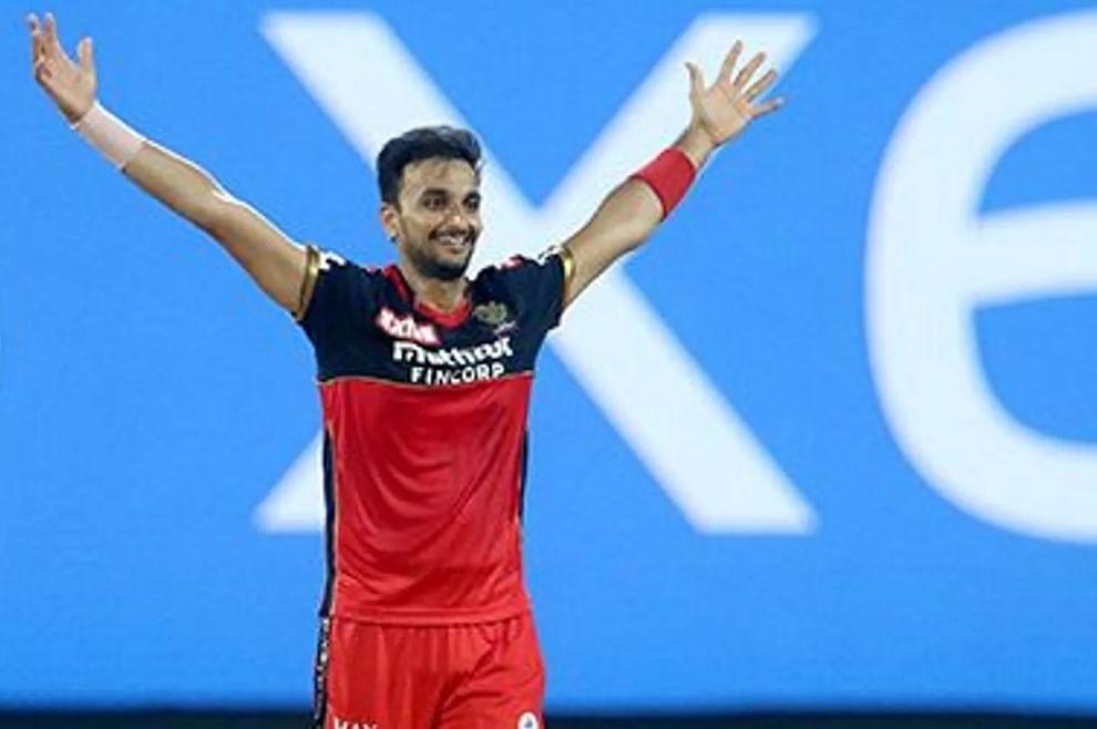 IPL 14: हर्षल के पास पर्पल कैप बरकरार, सर्वाधिक विकेट लेने वाले गेंदबाजों की सूची में टॉप पर