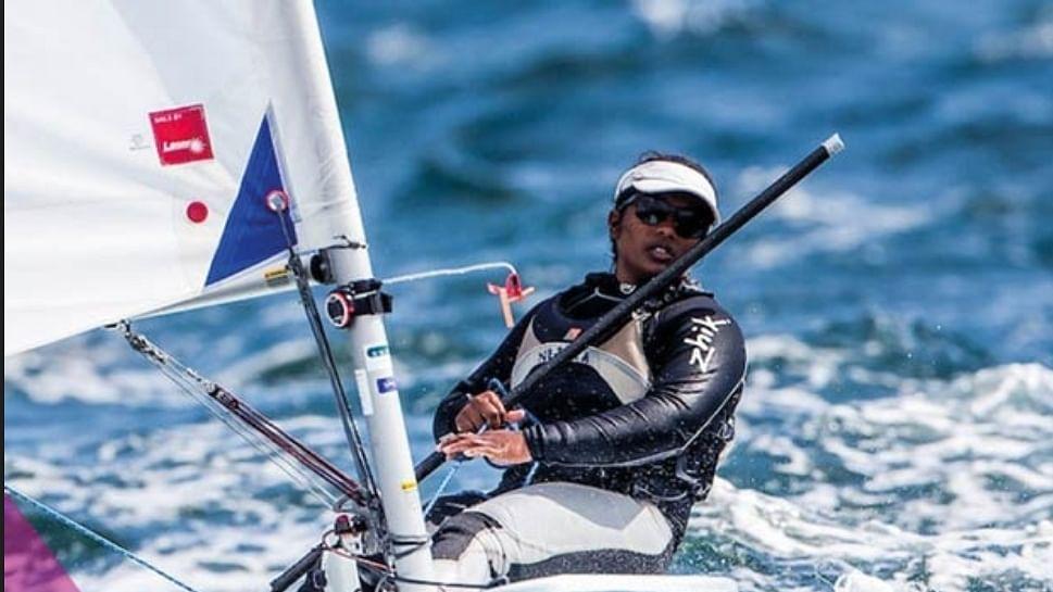 खेल की 5 बड़ी खबरें: 'हिट मैन' को लेकर सूर्यकुमार का बड़ा खुलासा! और नेत्रा ने सेलिंग में ओलिंपिक कोटा हासिल कर रचा इतिहास