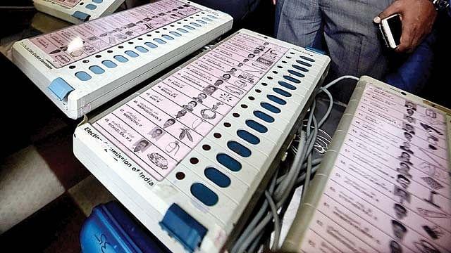 असम के एक बूथ पर कुल 90 मतदाता, वोट पड़े 171, तीसरे चरण से पहले सामने आया बड़ा झोल