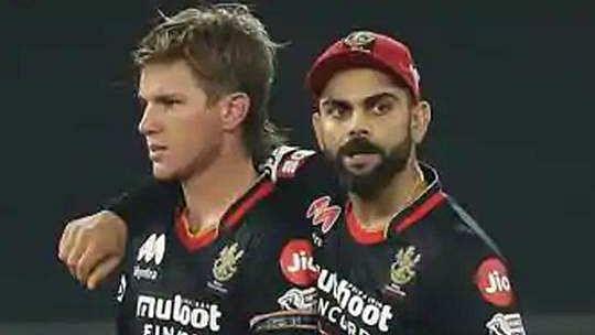 खेल की 5 बड़ी खबरें: RCB के खिलाड़ी ने IPL पर लगाया बेहद गंभीर आरोप और जानें कप्तान पंत को लेकर क्या है कोच पोंटिंग की राय