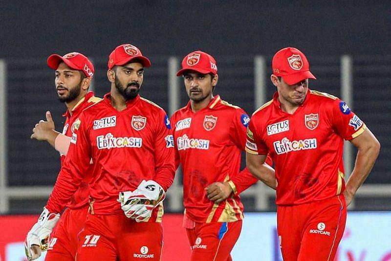 खेल की 5 बड़ी खबरें: T20 वर्ल्ड कप को लेकर BCCI का बड़ा बयान और पंजाब किंग्स नए तरीके से करेगी कोरोना पीड़ितों की मदद